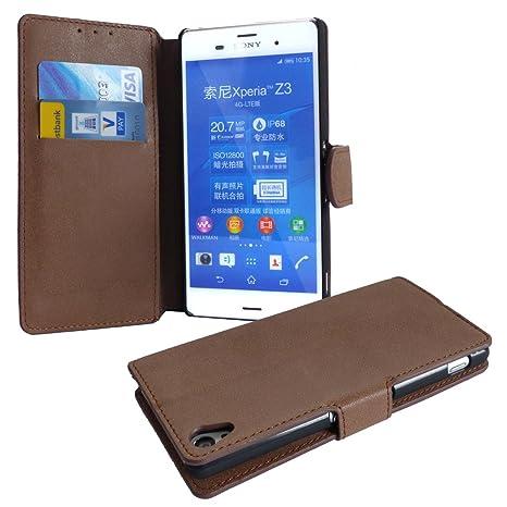 custodia iphone 8 plus con finestra non magnetica