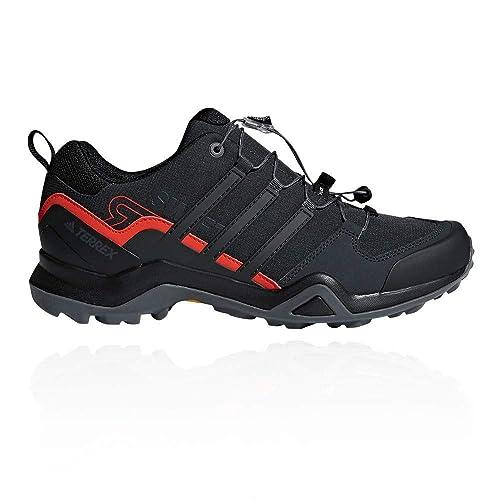 adidas Terrex Swift R2, Zapatillas de Senderismo para Hombre: Amazon.es: Zapatos y complementos