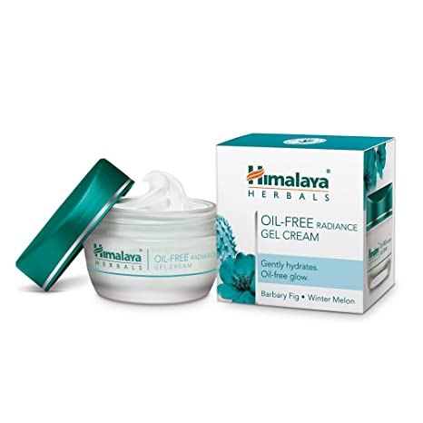 himalaya moisturizing cream for face