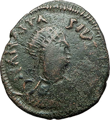 (491 TR ANASTASIUS 491AD Ancient Medieval Byzantine Folli coin Good)