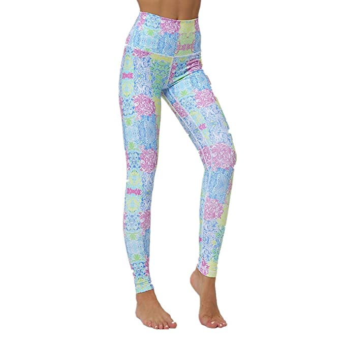 Discount Boutique Leggings de Mujer Pantalones de chándal de ...