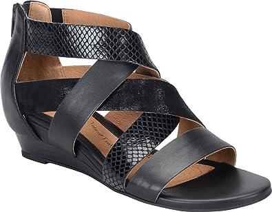 Chaussures à lacets - Made in Italia - ROSARIA 22p40C