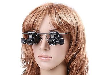 Amazon.com: surborder Shop Reparación de relojes anteojos ...