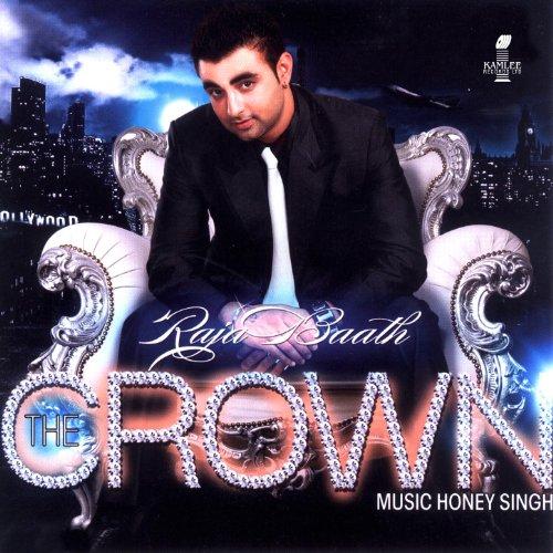 Download Pyar Da Na Qurbani Jaspinder Narula mp3 songs