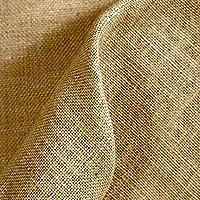 Tela por metros de arpillera/saco - Yute