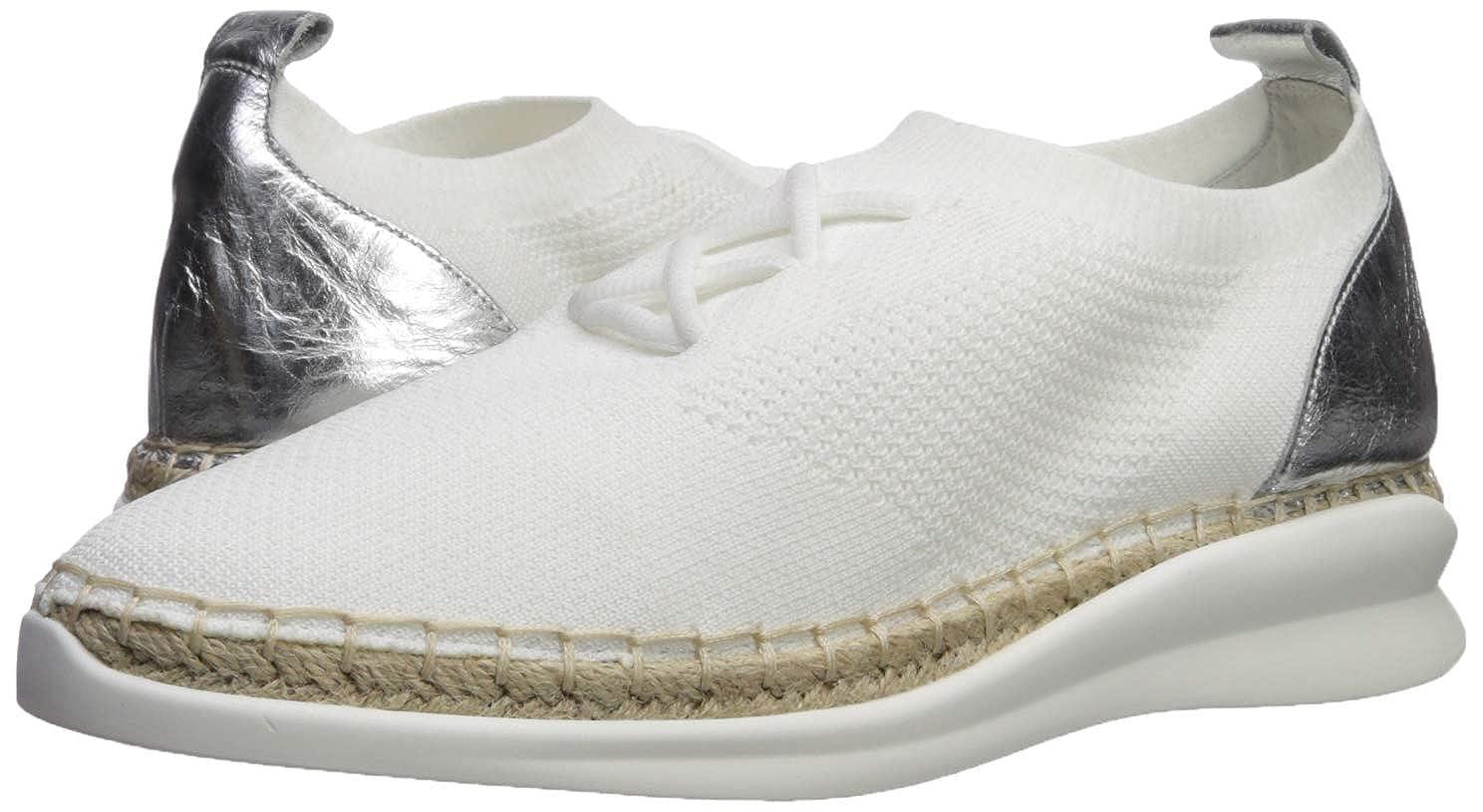 Buy Vince Camuto Women's Affina Sneaker