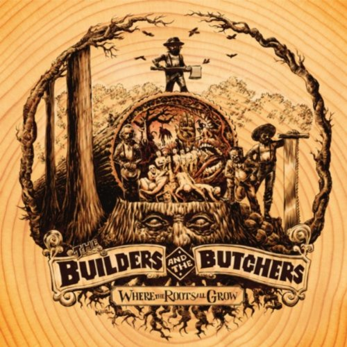Amazon Com It Came From The Sea The Builders And The