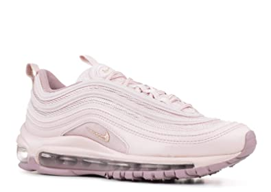 quality design 6adcf 24389 Nike W AIR MAX 97 'Barely Rose' - AR1911-600