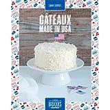 Gâteaux made in USA (Les Petits Basiques Mango)