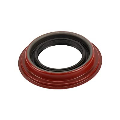 ACDelco 14012694 GM Original Equipment Differential Drive Pinion Gear Seal: Automotive