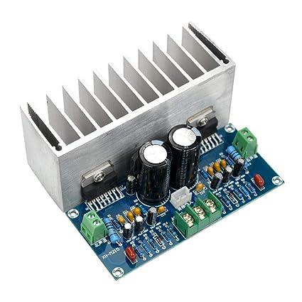 3 pieces  TDA7222A = TDA7222 = TA8127N 3V AM//FM ONE-CHIP RADIO NEW ~ 3 Stück