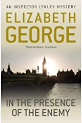 In The Presence Of The Enemy: An Inspector Lynley Novel: 8 Kindle Edition