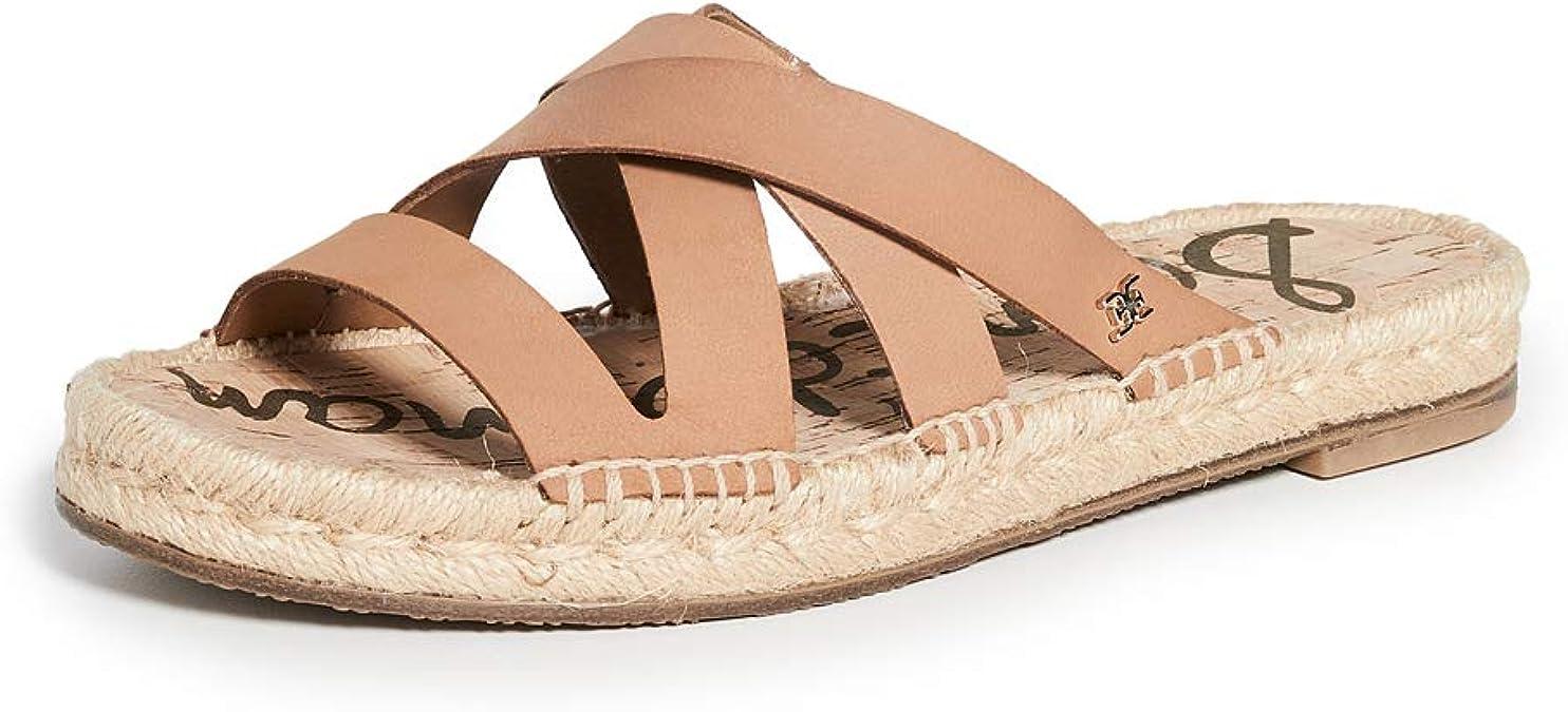Sam Edelman Women's Averie Slide Sandal