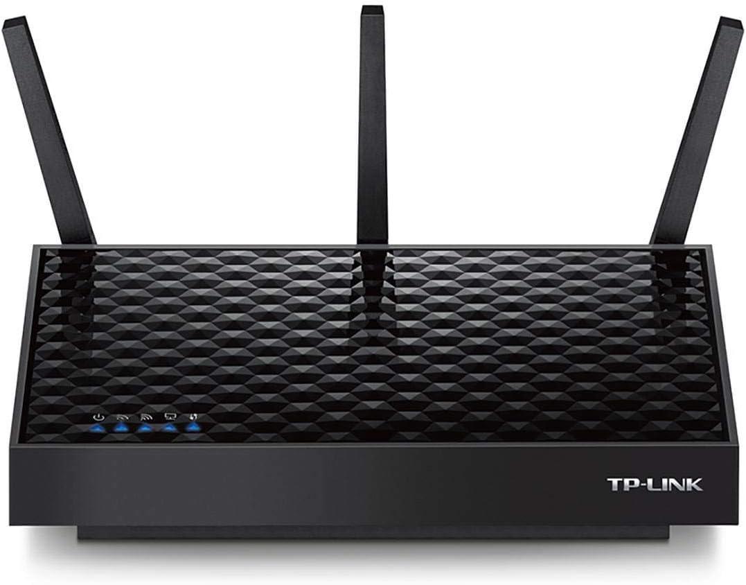 TP-Link AP500 AC1900 Wireless Gigabit Access Point for Windows 7,8,8.1,10