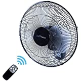 Amazon.com: Lasko 3012 12-Inch Wall Fan: Home & Kitchen