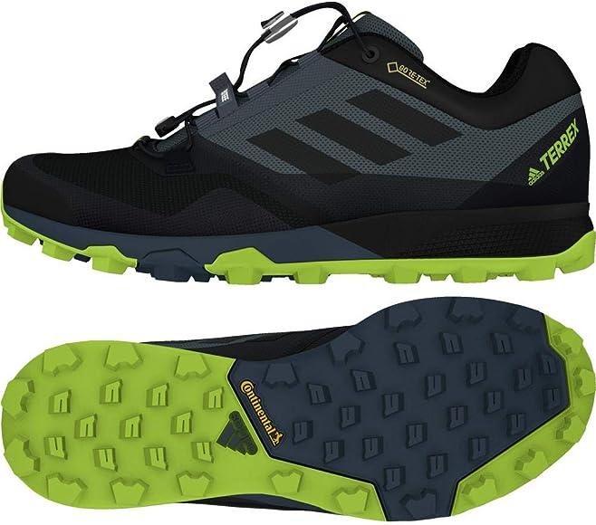 adidas Terrex Trailmaker GTX, Zapatillas de Senderismo para Hombre