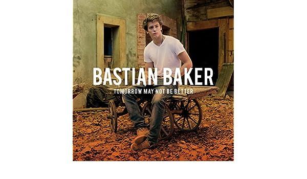 hallelujah bastian baker mp3 gratuit