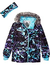 Amazon.com: ZeroXposur - Jackets & Coats / Clothing: Clothing ...