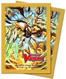 Ultra Pro 55 Bushiroad Cardfight Vanguard Garmore Deck Protector Sleeves