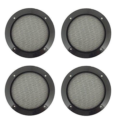 Bestselling Speaker Speaker Grills