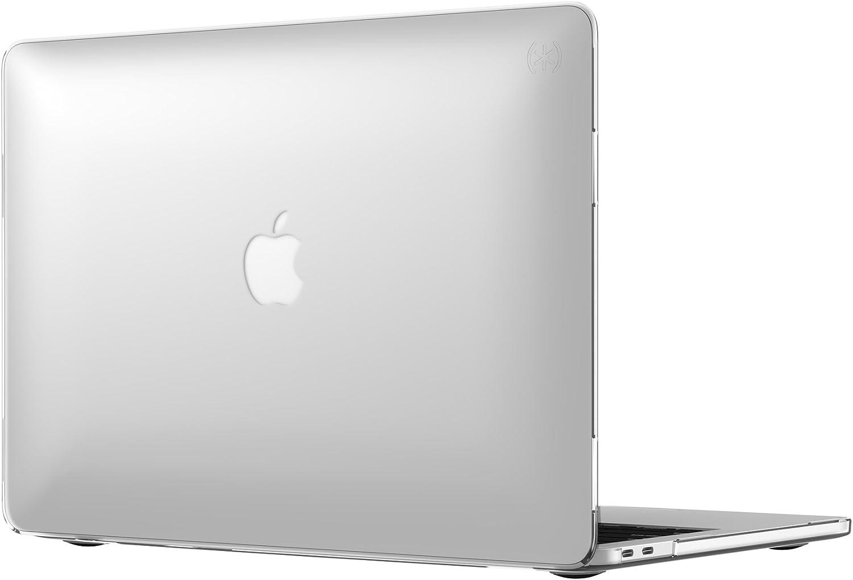 Speck SeeThru - Funda para MacBook Air 13