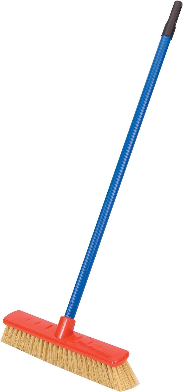 B0015ZITNY Schylling Junior Helper Push Broom 61uwd0F5y-L