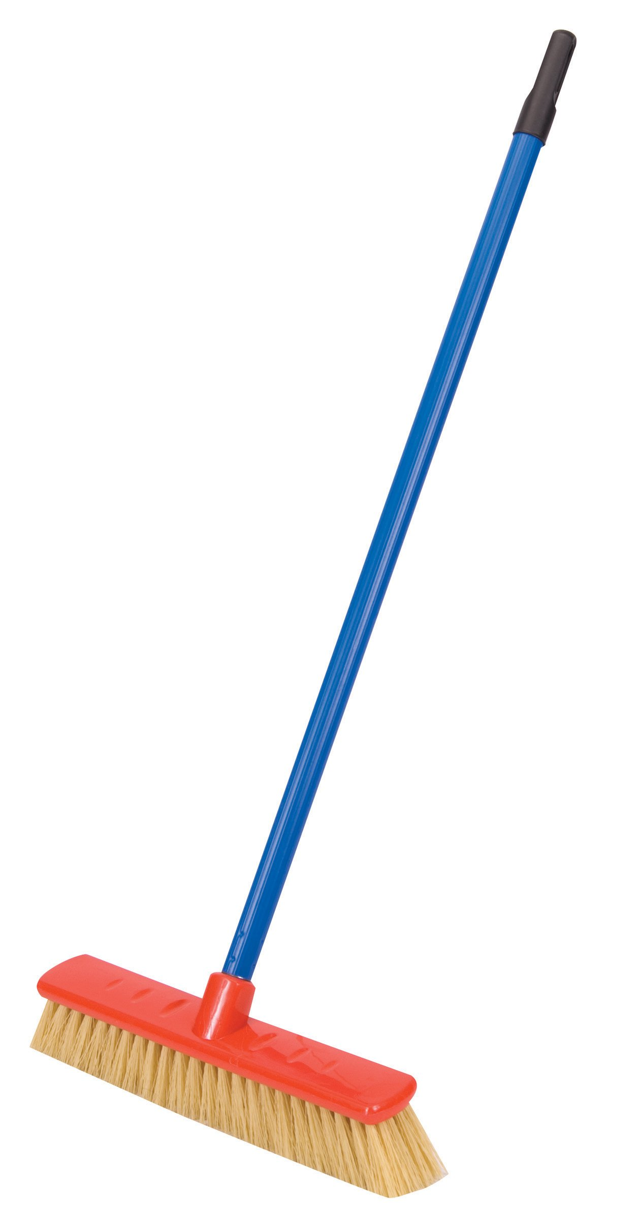 Schylling Junior Helper Push Broom by Schylling