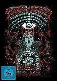 Dario Argentos Opera  (+ DVD) (+ Bonus-DVD) - Mediabook [Blu-ray] [Limited Collector's Edition]