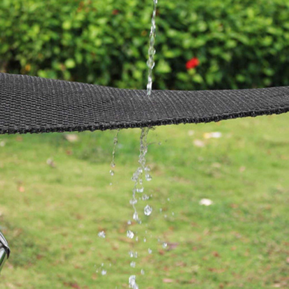 schwarz Motorrad Sonnencreme Sitzbezug kleine L/öcher verhindern Bask Scooter elastische Wasserdichte W/ärmeisolierung Kissen sch/ützen Cover