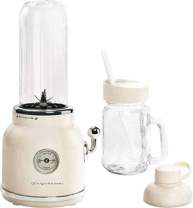 Top 10 Mason Jar Blender