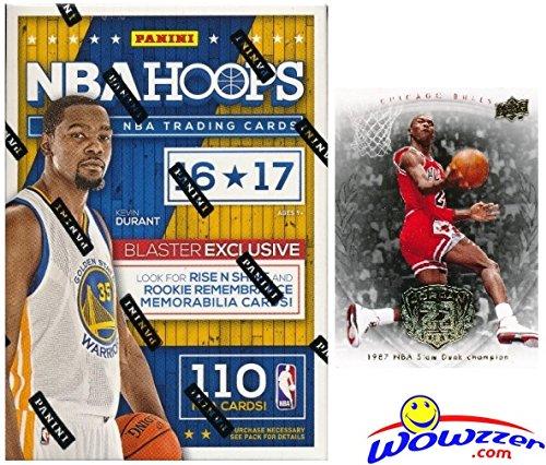 Upper Deck Basketball Cards: Amazon.com