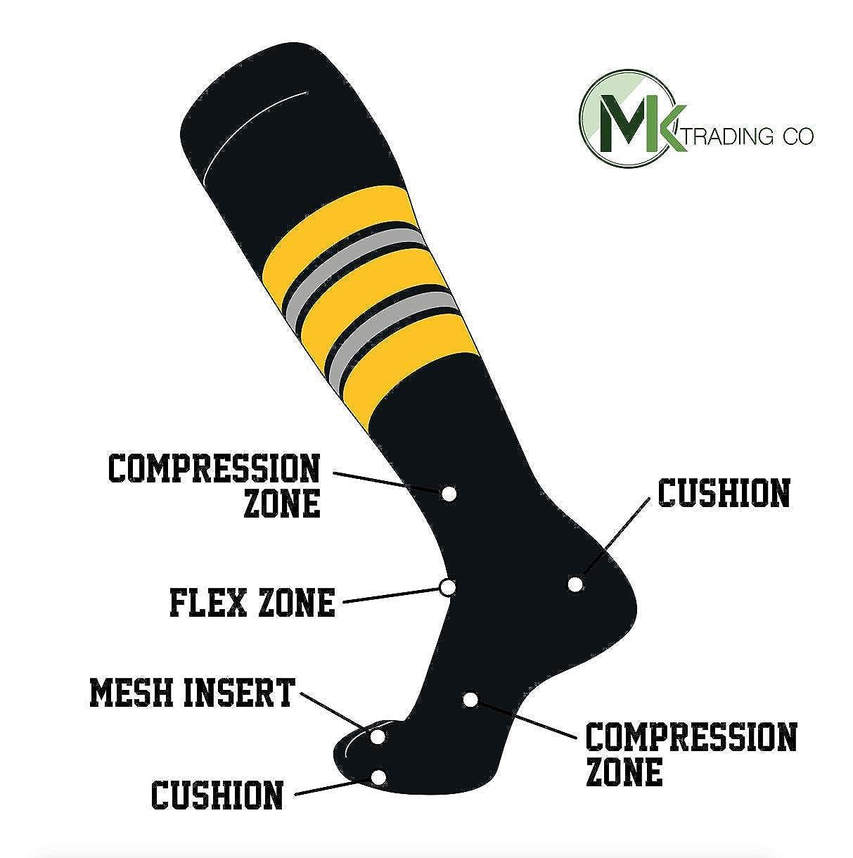TCK Socks TCK SOCKSHOSIERY Socks メンズ メンズ Medium B07KYWNTKF, Medayful メデル:eaf1ef0b --- cgt-tbc.fr