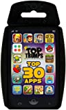30 Top Apps Top Trumps Card Game