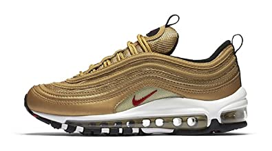 Nike Air Max 97 QS (GS)