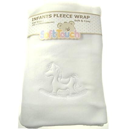 Con capucha con texto de con mangas para bebé de soporte para toallas de mujer con