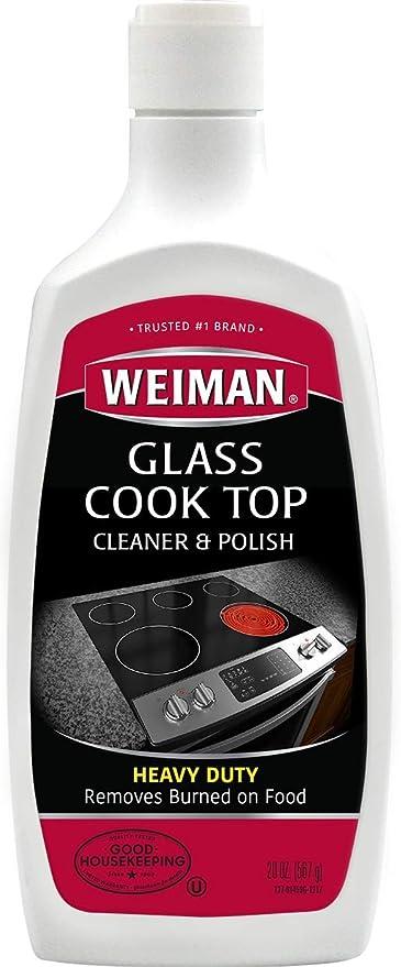 Amazon.com: Limpiador de cristal y limpiador de cocina ...