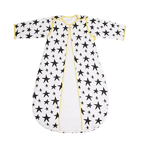 Temperate New Boys Babygrows 12-18 Months Clothing, Shoes & Accessories