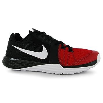 Iron Pour D'entraînement Homme Prime Nike Chaussures Df Noirblanc 3A54jRL