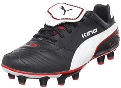 Puma King Finale I FG Soccer Cleat (Little Kid Big Kid) a8d237a1a