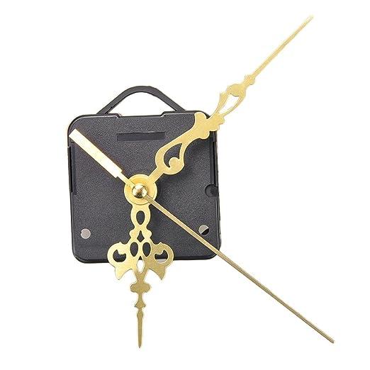 10 opinioni per kingtoys® Movimento al quarzo Meccanismo Dell'orologio di Riparazione fai da te