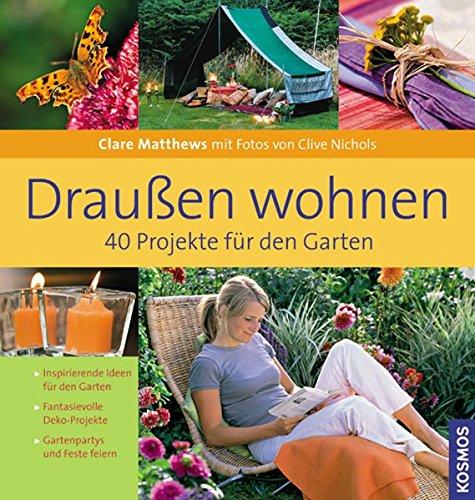 draussen-wohnen-40-projekte-fr-den-garten