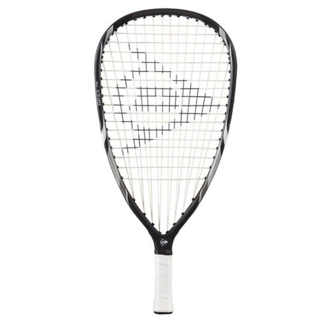 Dunlop Apex 170 Racquetball Racquet