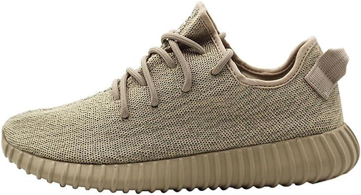 Adidas Originals Yeezy Boost 350 Golden