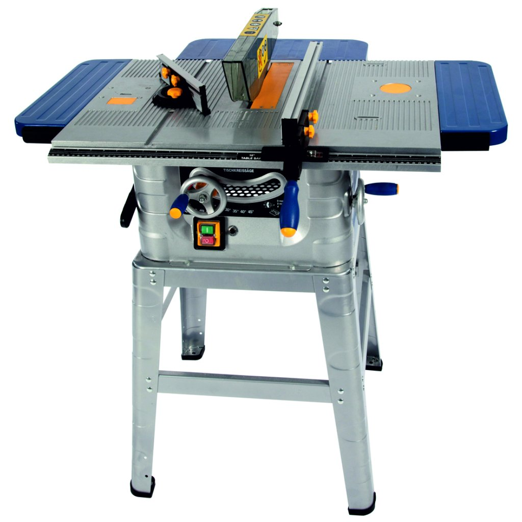 Best Table Saws Reviews 2018 2019