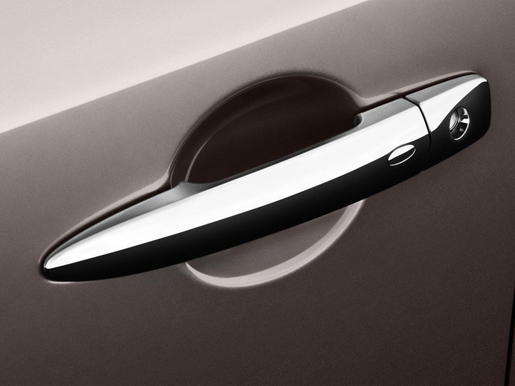 4pcs Universal Fit Invisible Door Handle Protection Film Sheet Cup Shape Xotic Tech Direct 5558968196