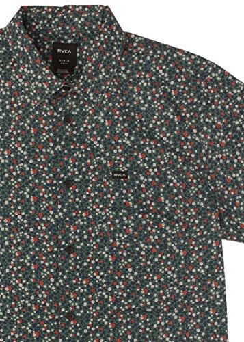 rvca-mens-top-poppy-short-sleeve-woven-shirt-federal-blue-large