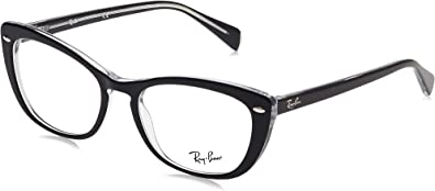 glasses frames ray ban