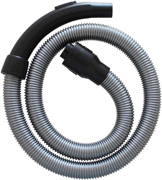 Aspirador doméstico C3-L148B C3-L143C accesorios para aspiradora ...