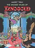 The Wicked Wiles of Iznogoud