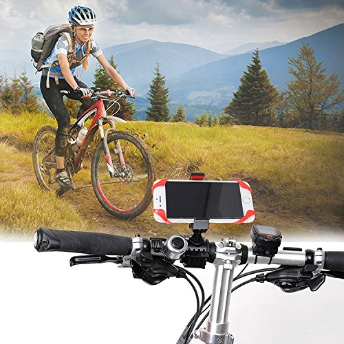 Bike Phone Mount Smart Holder